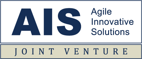 Agile Innovative Solutions Joint Venture (AIS JV)